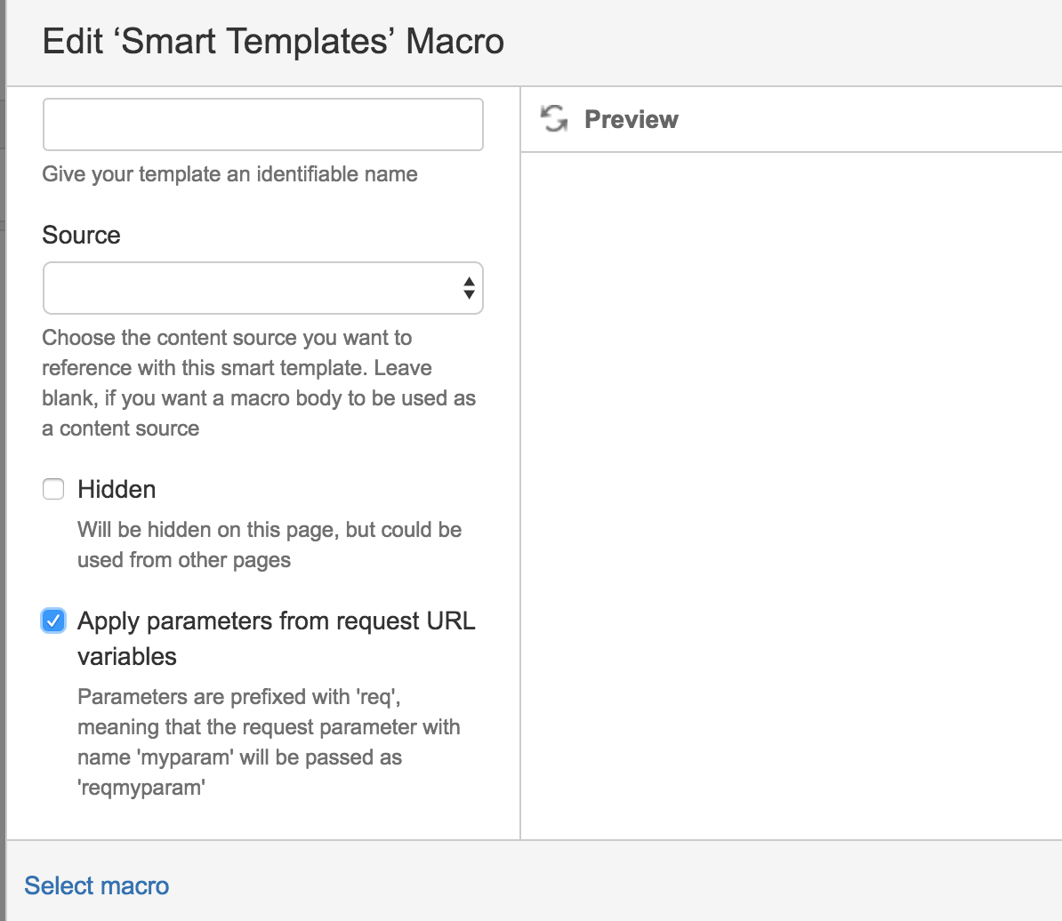 template request url  Using request parameters with Smart Templates - Vertuna WIKI - Smart ...