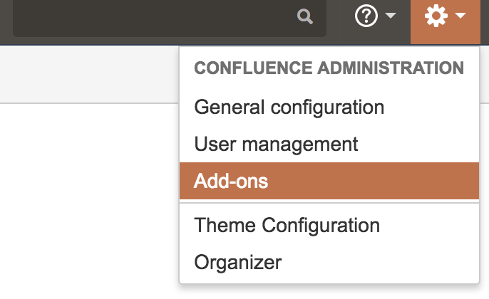 How to troubleshoot ConfiForms IFTTT macros execution