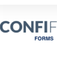 ConfiForms CLOUD